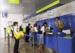 Poste e Guardia di Finanza insieme per la prevenzione degli illeciti finanziari