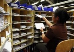 Lavoro: non tutti i precari statali saranno stabilizzati