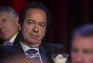John Paulson perde la scommessa contro l'euro