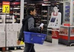 Italia: terziario KO. Consumi Ue: peggior calo da 3 anni