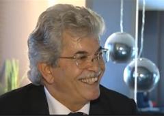 La dura vita di un parlamentare italiano