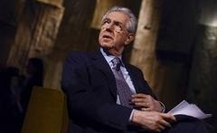 Monti senza più maggioranza: si apre crisi di governo
