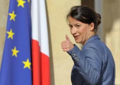 Francia, ministro contro Chiesa: espropriamo i suoi beni