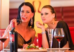Coronavirus, un ristorante su 4 non ha riaperto. Clienti più attivi sulle app di recensioni