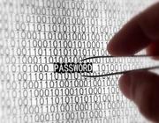 Banche: maxi furto hacker, colpiti anche clienti italiani