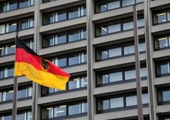 Rischio recessione Germania? Bundesbank taglia stime