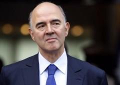 Francia: divieto di speculazione estrema per le banche