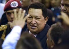 Nuovi rumor su salute Chavez: prezzi bond volano