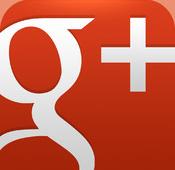 Google+ supera quota 500 milioni di iscritti: ora punta Facebook