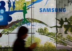 Dopo Apple, anche Samsung ed LG cadono sotto i colpi della Cina. Utili a picco