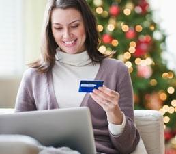 Sia: a Natale oltre 120 milioni di pagamenti con carte, +33,7%