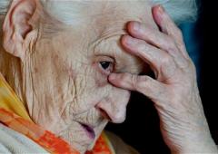Pacemaker nel cervello per curare l'Alzheimer