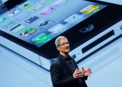 Apple in picchiata: da settembre -21%. E adesso?