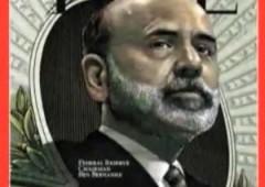 Bernanke al bivio: evitare baratro fiscale o mettere i conti della Fed a rischio?