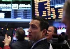 Goldman Sachs cambia idea: vendete i bond italiani