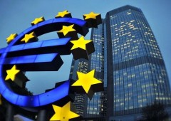 Supervisore unico su tutte le banche: il sì di Bankitalia (contro la Germania)