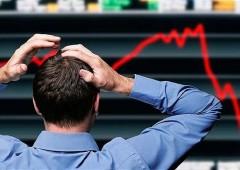 In agguato rischio di una nuova bolla del credito