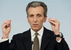 Evasione fiscale: si allontana intesa Italia-Svizzera
