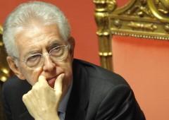 Monti candidato premier? Sette giorni per decidere