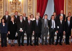 """Governo Monti una bolla, """"doveva tagliare spese con più decisione"""""""