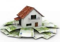 Tasse: sulla casa in Italia le piu' care. Francia contro Depardieu