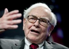 """Soros-Buffett: """"aumentare la tassa di successione"""""""