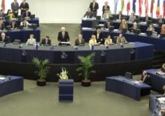 Ue: Nobel degli sprechi, sede parlamento costa 1,4 miliardi