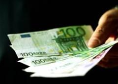 Tasse, mutui e imprese. Chi paga il conto dello spread?