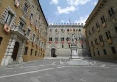 MPS salvata in extremis: modifiche ai Monti Bond