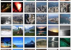 Fotografia: ora Instagram deve fare i conti con Flickr e Yahoo!