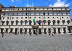 Italia: ora anche Moody's scommette sul Monti bis