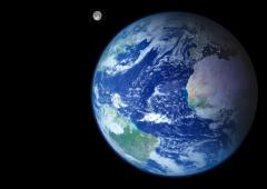 Entro il 2030 il mondo sarà totalmente cambiato