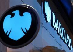 Barclays a dieta forzata: taglia altri 2.000 posti di lavoro