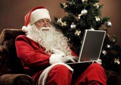 Regali Hi-Tech per il Natale 2012