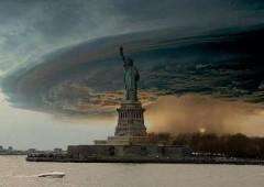 Usa: un terzo vede l'Apocalisse nei disastri naturali