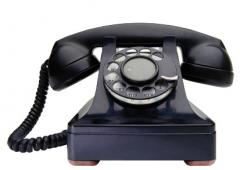 Costi telefoni italiani troppo alti. Grazie, Telecom Italia