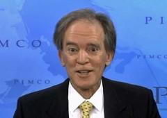 Fiscal cliff: senza intesa, bond Usa saranno declassati