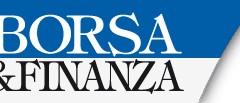 Editoria cartacea: se il focus è Finanza o Borsa, muori