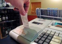I nuovi adempimenti fiscali a partire dal primo luglio