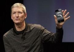 Apple perde già il 2%: da Cina a Citi marea di segnali negativi