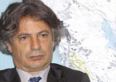 Monte Paschi: via libera Ue al salvataggio statale