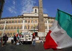 Italia: debito/Pil sotto 100%? La proposta sugli immobili