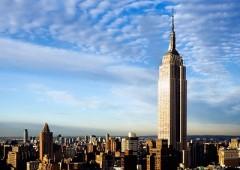 Usa: indice NY Empire -8,1 in dicembre