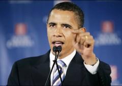 Fiscal Cliff: Obama cede su aumento tasse ai più ricchi