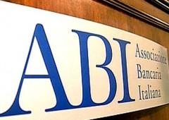 Banche italiane: sofferenze in crescita, record 120 miliardi