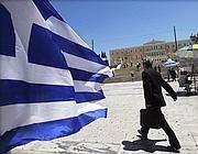 Standard & Poor's rialza rating della Grecia a record dal 2011