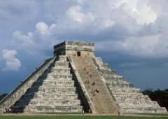 Profezia dei Maya: fine del mondo vietata in Cina