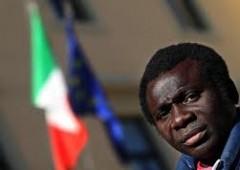 Italia: se siamo 60 milioni è solo grazie agli stranieri