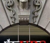 Truffa derivati: 4 banche condannate a Milano