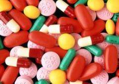 Tosse: antibiotici inutili e persino dannosi in alcuni casi